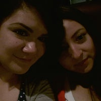 Photo taken at Cinemark Tinseltown 16 by Jackie L. on 7/20/2013