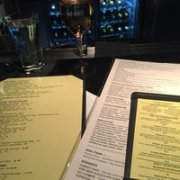 Photo taken at J. Alexander's Steakhouse by Jenn C. on 7/19/2016