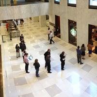 Photo taken at Starbucks by Zach S. on 10/4/2012
