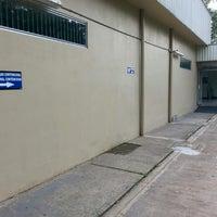 Photo taken at Tribunal Contencioso Administrativo by Este B. on 10/13/2014