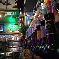 Photo taken at Sunset Grill & Tap by Sunset Grill & Tap on 12/8/2014