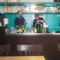 Photo taken at Gastwirtschaft Steman by Victoria K. on 11/7/2012
