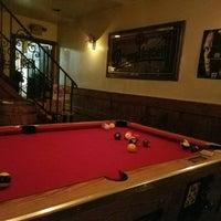 Photo taken at Failte Irish Pub & Restaurant by Cecilia S. on 8/15/2016
