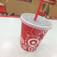 Photo taken at Target by Grace H. on 1/12/2013