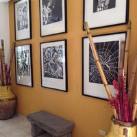 Photo taken at Belmar Hotel Galeria by Yuriko M. on 7/5/2013