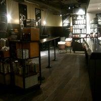 Photo taken at Starbucks by Joseph S. on 2/16/2013