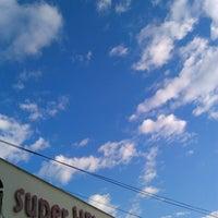 Photo taken at Super Helados by Munchys P. on 1/2/2014