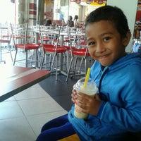 Photo taken at KFC by APrie W. on 5/10/2014