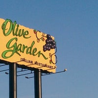 Olive Garden Central City 26 Tips From 1348 Visitors