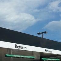 Photo taken at Enterprise Rent-A-Car by Flutterby M. on 6/14/2013