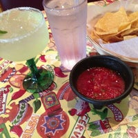 Photo taken at Los Toltecos by Robert E. on 7/22/2013