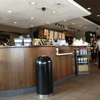 Photo taken at Starbucks by Mark J. on 6/11/2013