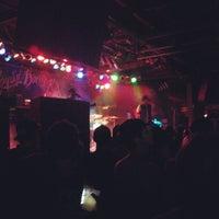 Photo taken at Pop's by Karissa F. on 9/30/2012