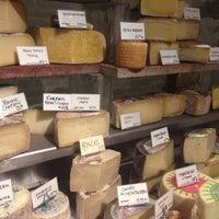 Photo taken at Blue Apron Foods by Elizabeth I. on 3/15/2014