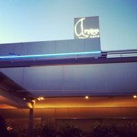 Photo taken at Café La Falua by Anastasia R. on 8/29/2012
