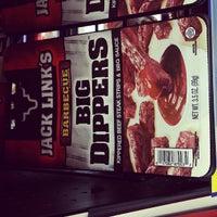 Photo taken at Walgreens by Tim H. on 11/1/2013