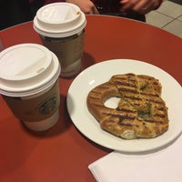 Photo taken at Barnes & Noble by Sarah . on 2/27/2016