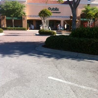 Photo taken at Publix by Meagan S. on 4/21/2013