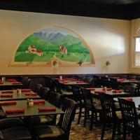 Photo taken at Snappy's Italian Restaurant & Pizzeria by Snappy's Italian Restaurant & Pizzeria on 10/31/2014
