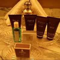 Photo taken at The Ritz-Carlton, Washington D.C. by Venny F. V. on 7/3/2013