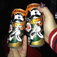 Photo taken at Pickles Pub by Matthew C. on 5/21/2012