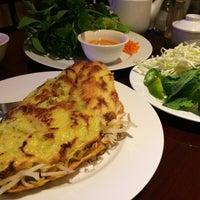 Photo taken at Vietnam House by shaBOinken (. on 7/10/2015