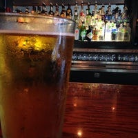Photo taken at Latitude 35 Bar & Grill by Karen S. on 6/5/2014