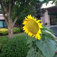 Photo taken at Wingate by Wyndham by Jason C. on 7/8/2015