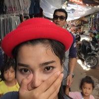 Photo taken at โอเคเป็ดตุ๋น by Thiti P. on 10/1/2016