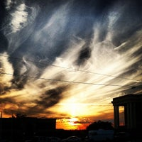Photo taken at City of Columbia by Brad G. on 9/12/2012