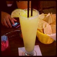 Photo taken at El Gallo Restaurant by Ashley V. on 9/13/2012