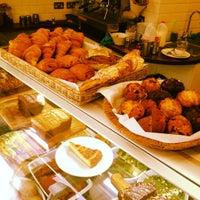 Photo taken at Pimlico Fresh by Londramia on 6/25/2012
