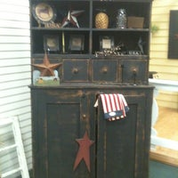 Photo taken at Creative Finds by Shelly by Art M. on 5/6/2012