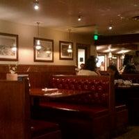 Photo taken at Du-par's by Oscar K. on 4/8/2012