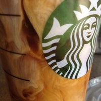 Photo taken at Starbucks by Ozzy on 6/19/2012