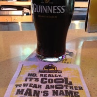 Photo taken at Buffalo Wild Wings by Stacey A. on 7/4/2012