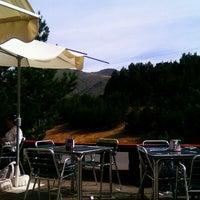 Foto tomada en Restaurante Venta Marcelino por Angel A. el 9/1/2012