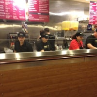Photo taken at Boloco by Carlos Javier M. on 2/10/2012