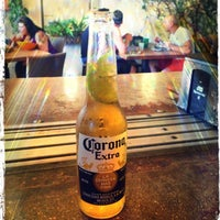 Photo taken at Lime Fresh Mexican Grill by Axel B. on 7/25/2012