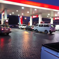 Photo taken at Eppco by Mohamed A. on 4/17/2012