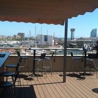 Foto tomada en Hotel Barcelona Duquesa de Cardona por Santi O. el 5/1/2012