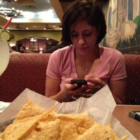Photo taken at El Fenix by Prime R. on 3/17/2012
