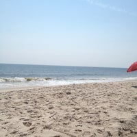 Photo taken at Long Island, NY by Laura S. on 9/1/2012
