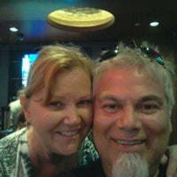 Photo taken at Lone Butte Smoke Shop by Randy F. on 7/24/2012
