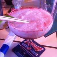Photo taken at Margaritas Mexican Restaurant by Harrison L. on 6/10/2012