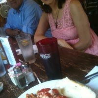 Photo taken at Jo's Grille by Boris T. on 7/4/2012
