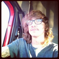 Photo taken at Richfield Truck Stop by Joshua R. on 9/9/2012