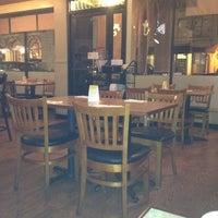 Photo taken at Sakana Sushi & Grill by Bill B. on 7/10/2012