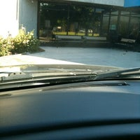 Photo taken at ICBC by Lewis M. on 7/5/2012