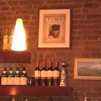 Photo taken at Savann Turkish Restaurant by Ece S. on 1/7/2012